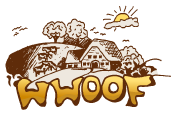 Externer Link zur WWOOF.at-Homepage